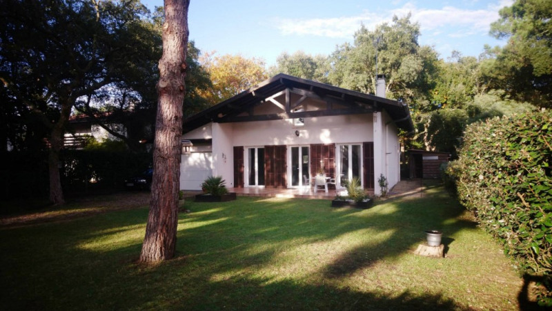 Deluxe sale house / villa Seignosse 685 000€ - Picture 1