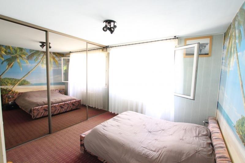 Vente maison / villa Bouguenais 286500€ - Photo 7