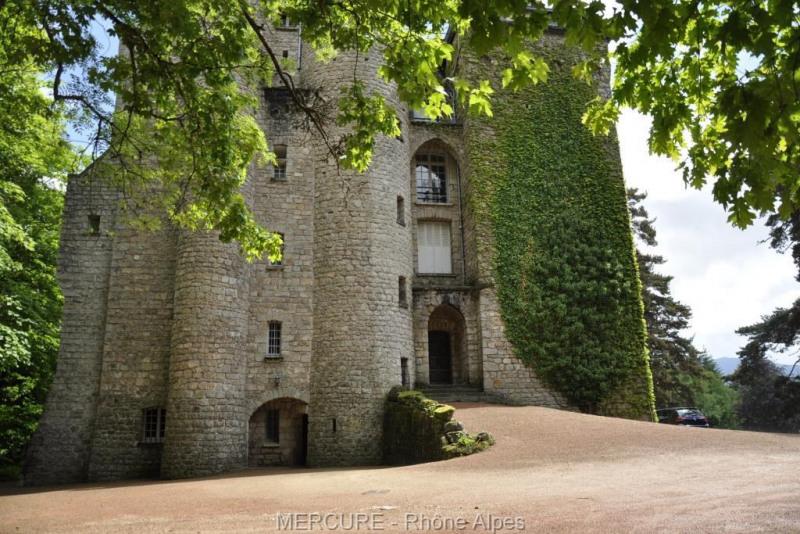 Vente de prestige château Noiretable 860000€ - Photo 11