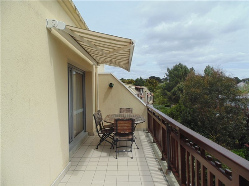 Vente appartement La baule 437 000€ - Photo 5