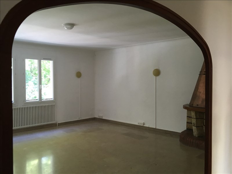 Rental house / villa Tournon-sur-rhone 1200€ CC - Picture 5