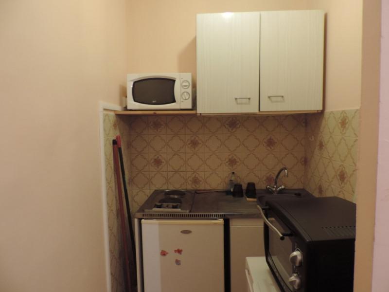 Vente appartement Arras 39500€ - Photo 2