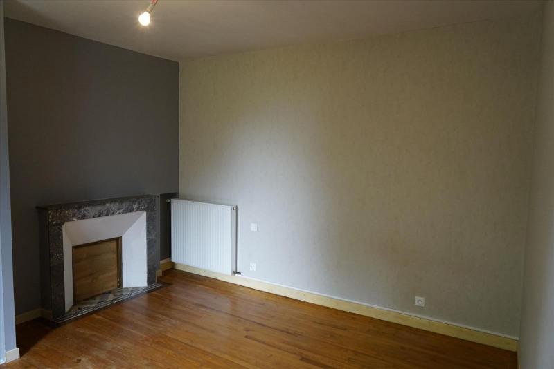 Verkoop  huis Albi 205000€ - Foto 5