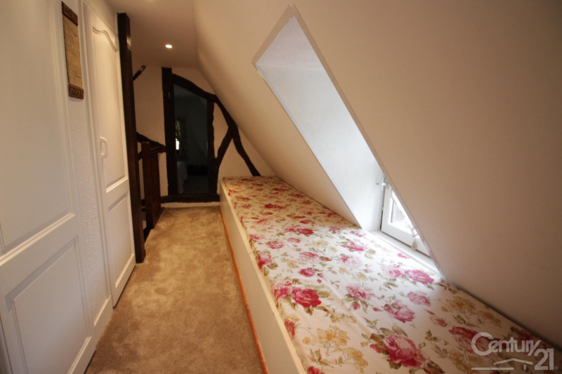 Продажa дом St etienne la thillaye 298000€ - Фото 12