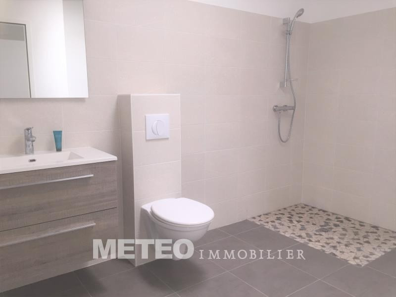 Vente maison / villa Les sables d'olonne 320 200€ - Photo 5