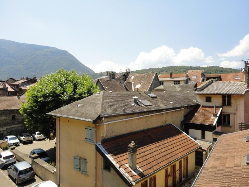 Location appartement Vizille 600€ CC - Photo 8
