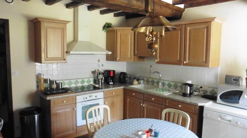 Verkoop  huis Trelly 224000€ - Foto 3