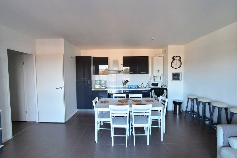 Vente appartement Anglet 280 000€ - Photo 5