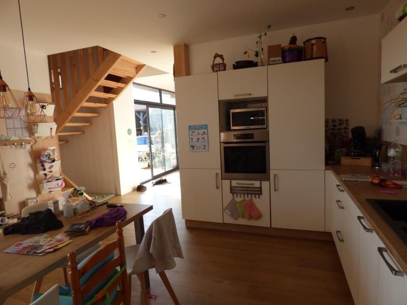Sale house / villa Cavan 240500€ - Picture 2