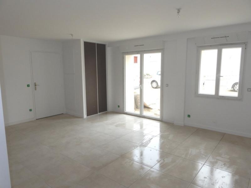Sale building Ballancourt sur essonne 579000€ - Picture 4