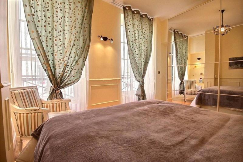 Vendita appartamento Paris 1er 430000€ - Fotografia 5