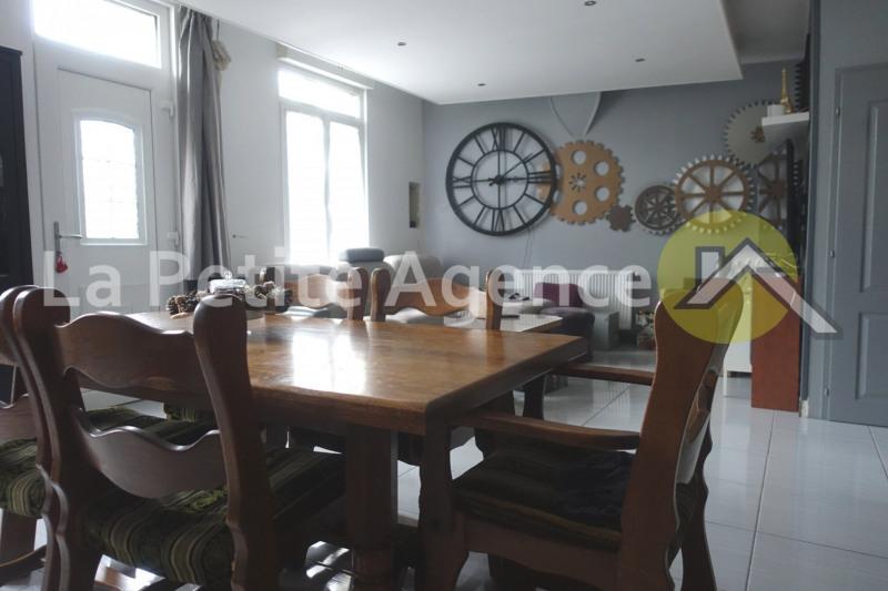 Vente maison / villa Henin beaumont 178900€ - Photo 3