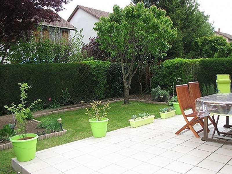 Maison Rumilly 4 pièce(s) 81 m2