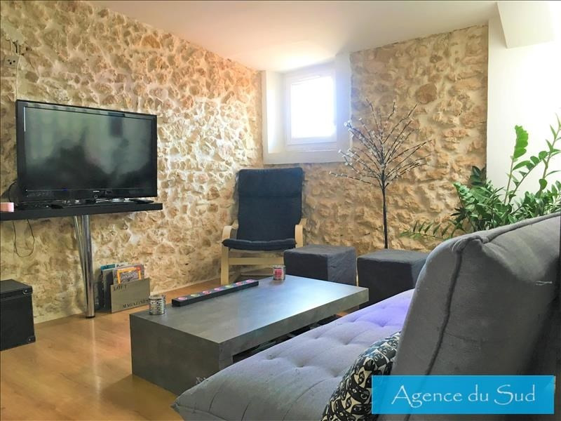 Vente appartement Marseille 11ème 157500€ - Photo 2