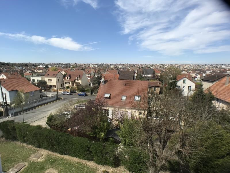 Vente appartement Viry chatillon 130 000€ - Photo 6