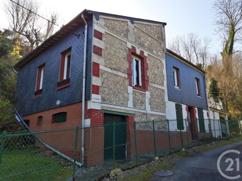 出售 住宅/别墅 Villerville 255000€ - 照片 1
