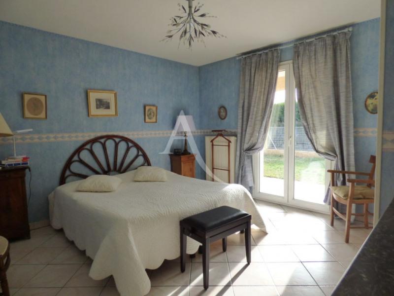 Sale house / villa Fonsorbes 449000€ - Picture 5