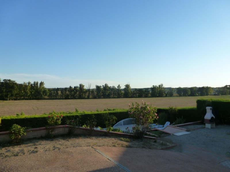 Sale house / villa Aussonne 395 000€ - Picture 8