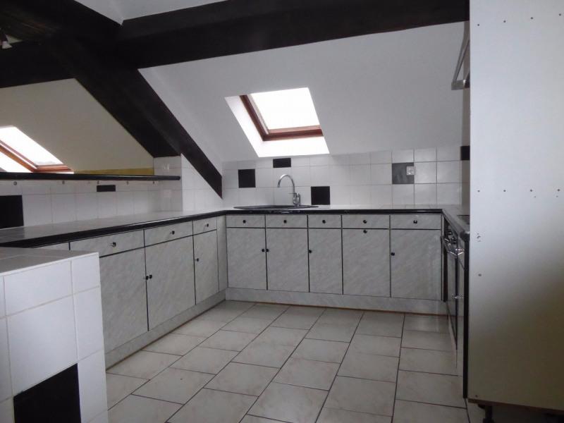 Location appartement Aubenas 558€ CC - Photo 4