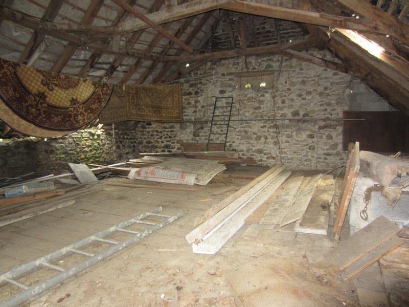 Venta  casa Mauleon licharre 50000€ - Fotografía 8
