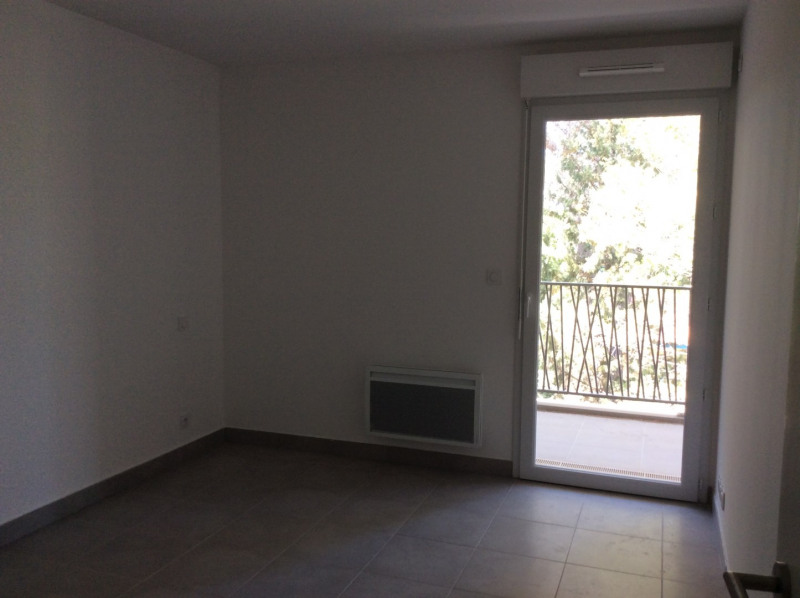Location appartement Fréjus 1 040€ CC - Photo 8