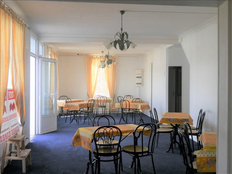 Sale house / villa Maurecourt 629000€ - Picture 3