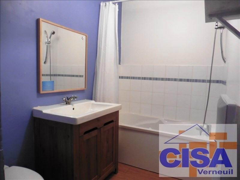Sale apartment Pontpoint 159000€ - Picture 2