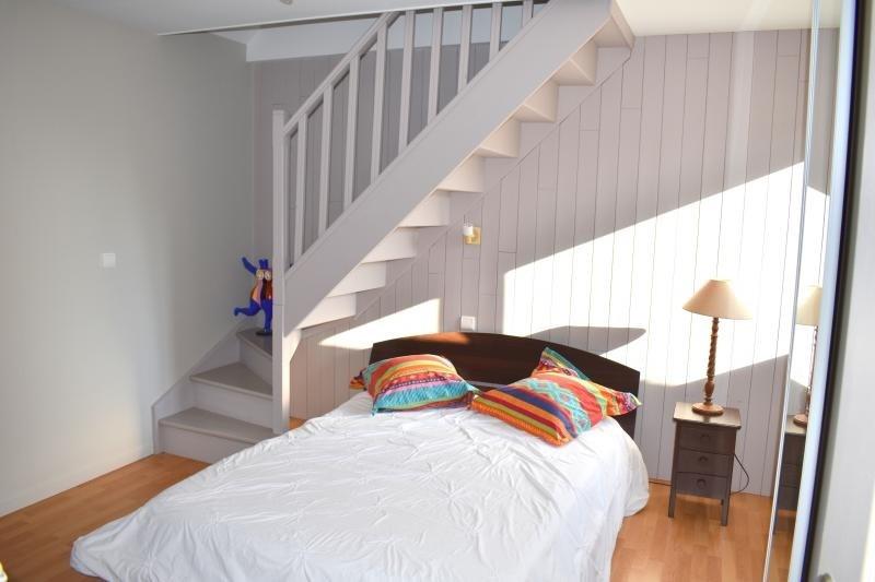 Sale house / villa Bruz 549631€ - Picture 7