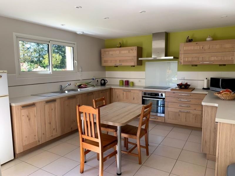 Produit d'investissement maison / villa Mignaloux beauvoir 349800€ - Photo 4