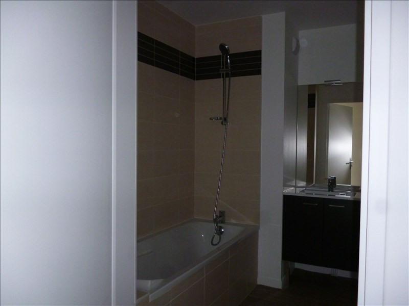 Location appartement Herouville st clair 770€ CC - Photo 6