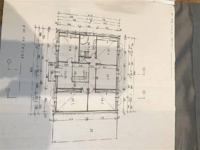 Sale house / villa Lisle sur tarn 455000€ - Picture 10