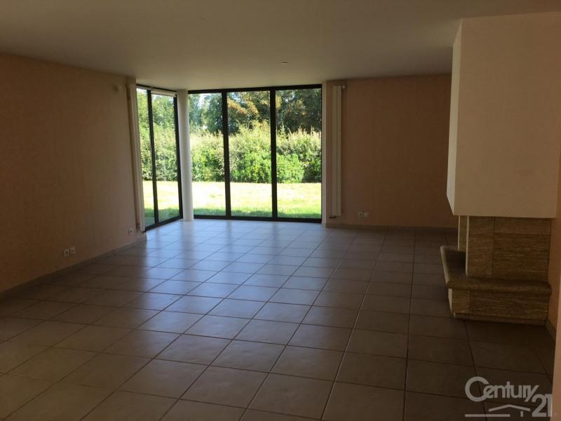Продажa дом Herouville st clair 388000€ - Фото 3