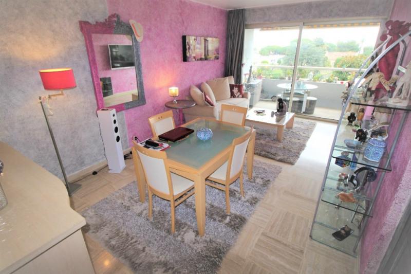 Sale apartment Villeneuve loubet 300000€ - Picture 6