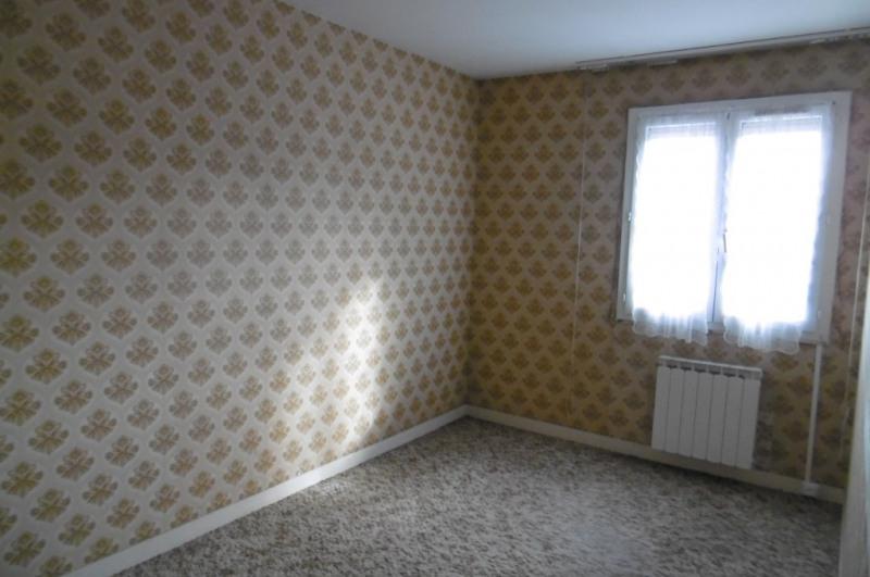 Vente maison / villa Mouroux 212000€ - Photo 7