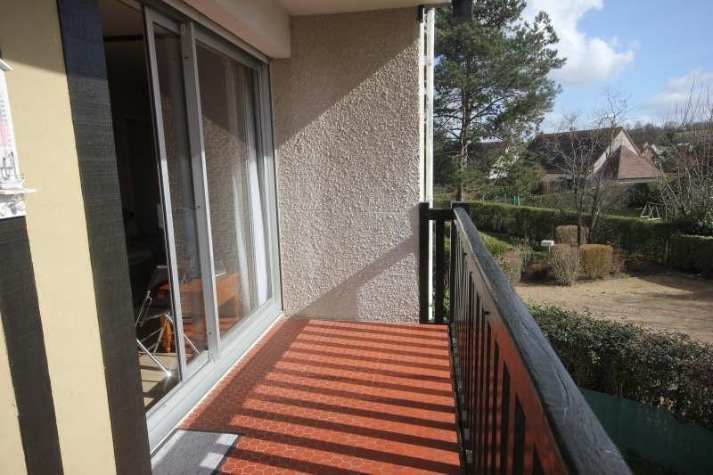 Vente appartement Villers sur mer 115000€ - Photo 6