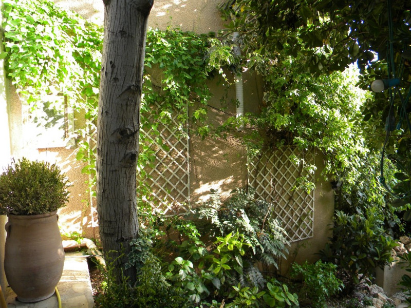 Vente de prestige maison / villa Aix en provence 597000€ - Photo 10