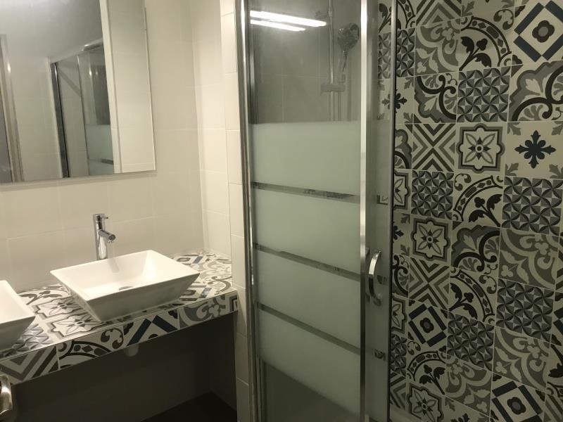 Rental apartment Albi 940€ CC - Picture 4