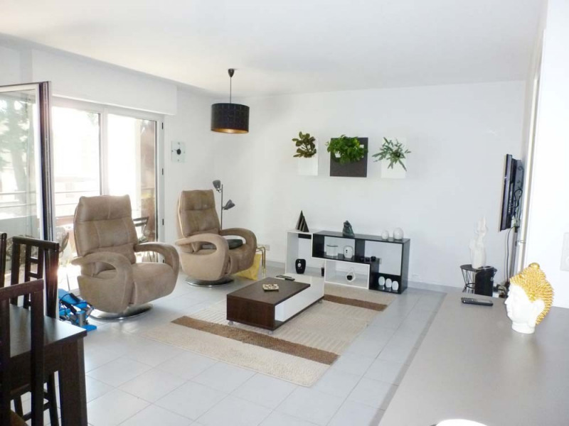 Vente appartement Avignon 235 000€ - Photo 3