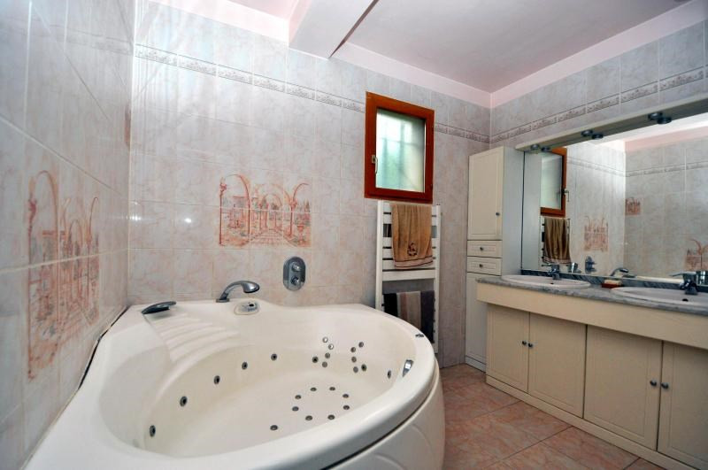 Vente maison / villa Vaugrigneuse 300000€ - Photo 10