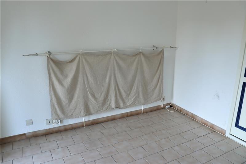Sale apartment Cavalaire sur mer 340000€ - Picture 5