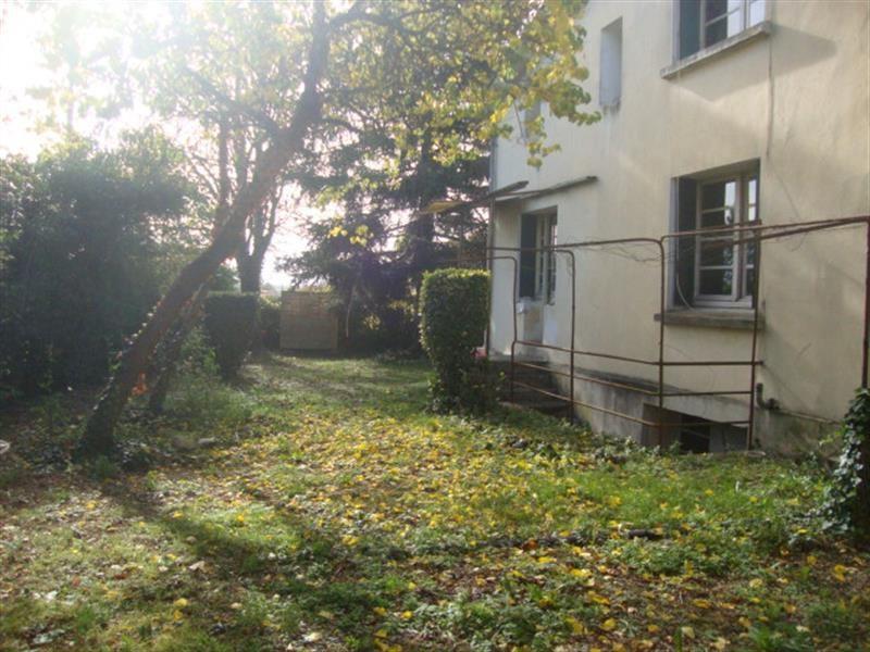 Vente maison / villa Saint-jean-d'angély 64500€ - Photo 4