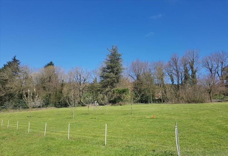 Vente terrain Bout du pont de larn 50 000€ - Photo 2