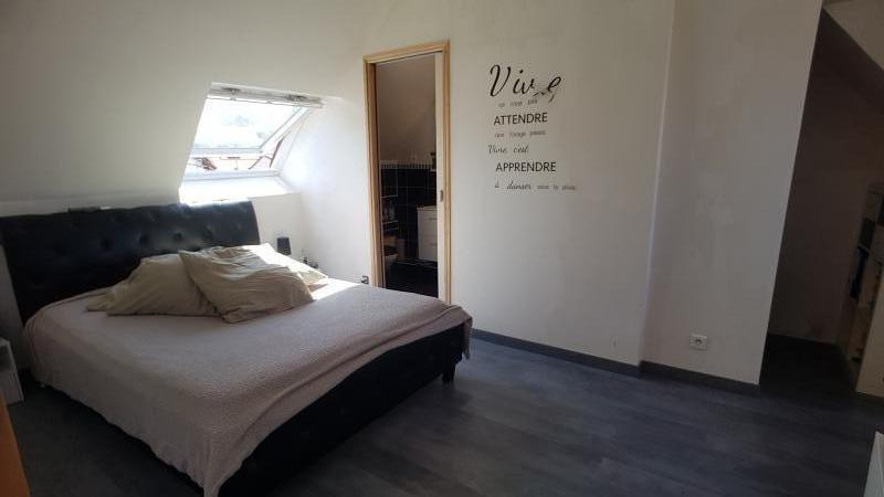 Sale house / villa Chennevieres sur marne 377000€ - Picture 7