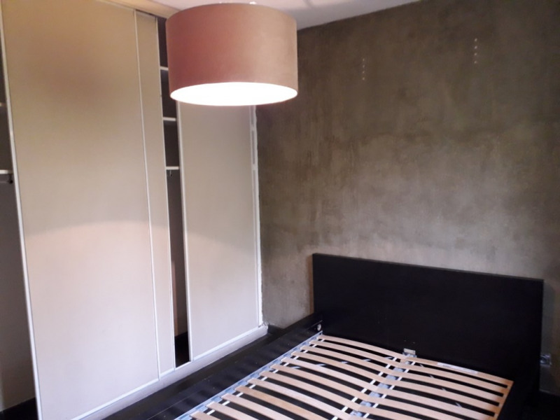 Vente appartement Marignane 156 000€ - Photo 5