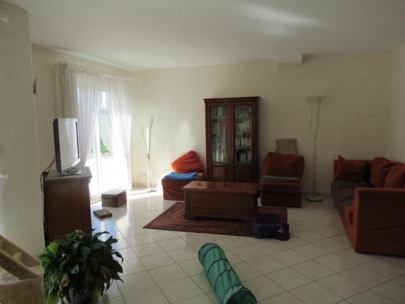 Vente maison / villa Cours de pile 191500€ - Photo 3