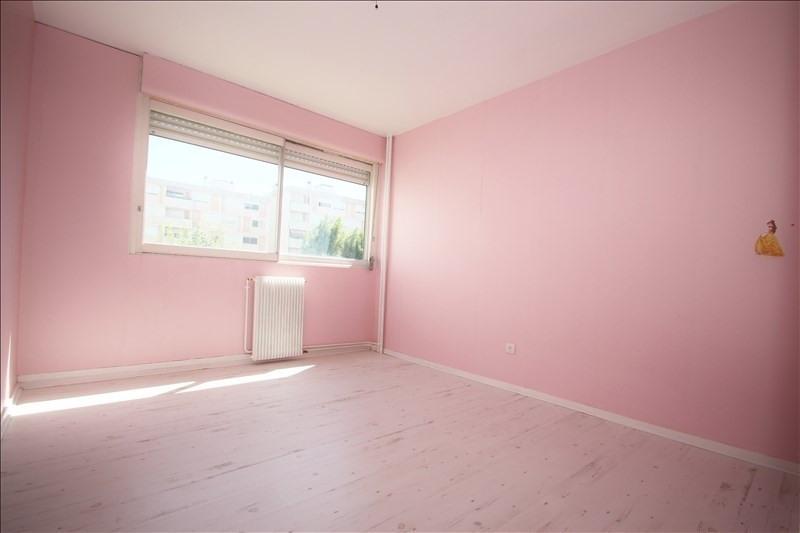 Venta  apartamento Chalon sur saone 65000€ - Fotografía 2