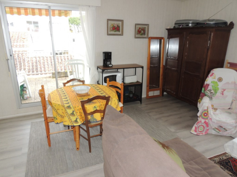 Vente appartement Royan 92000€ - Photo 12