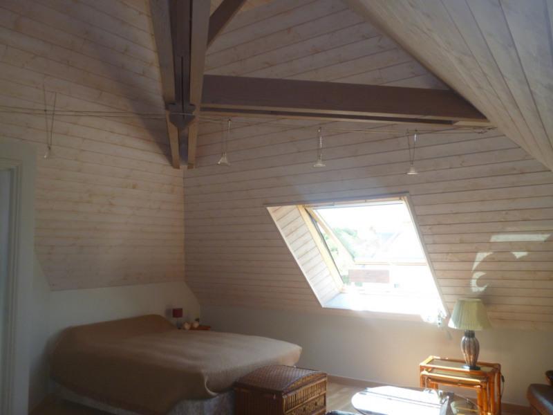 Vente maison / villa Erdeven 405000€ - Photo 7