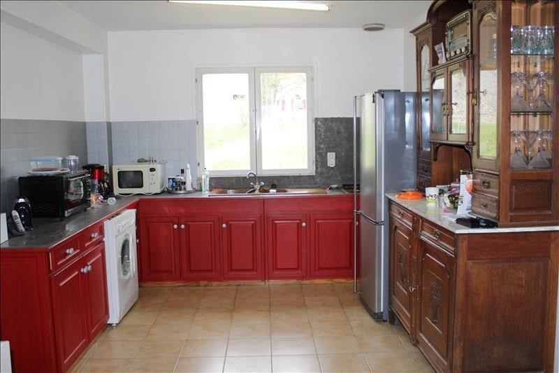Vente maison / villa La ferte gaucher 195 000€ - Photo 4