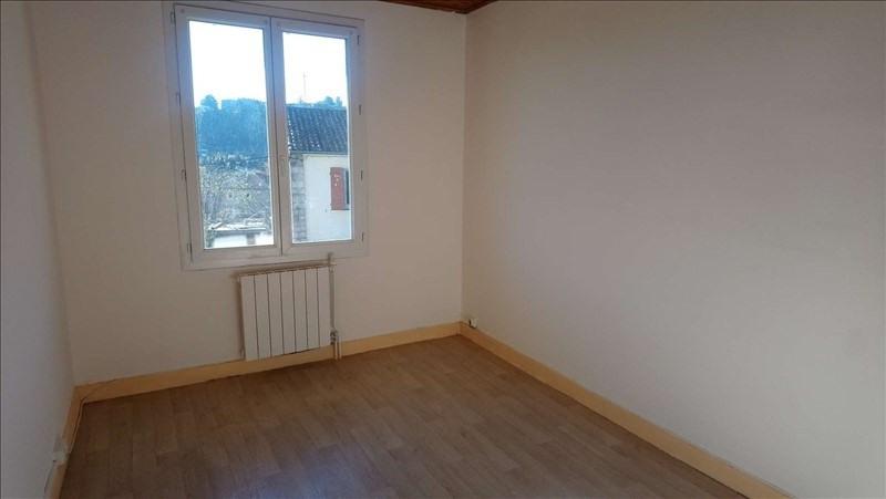 出售 住宅/别墅 Aubenas 154400€ - 照片 5